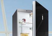 Combis y frigoríficos