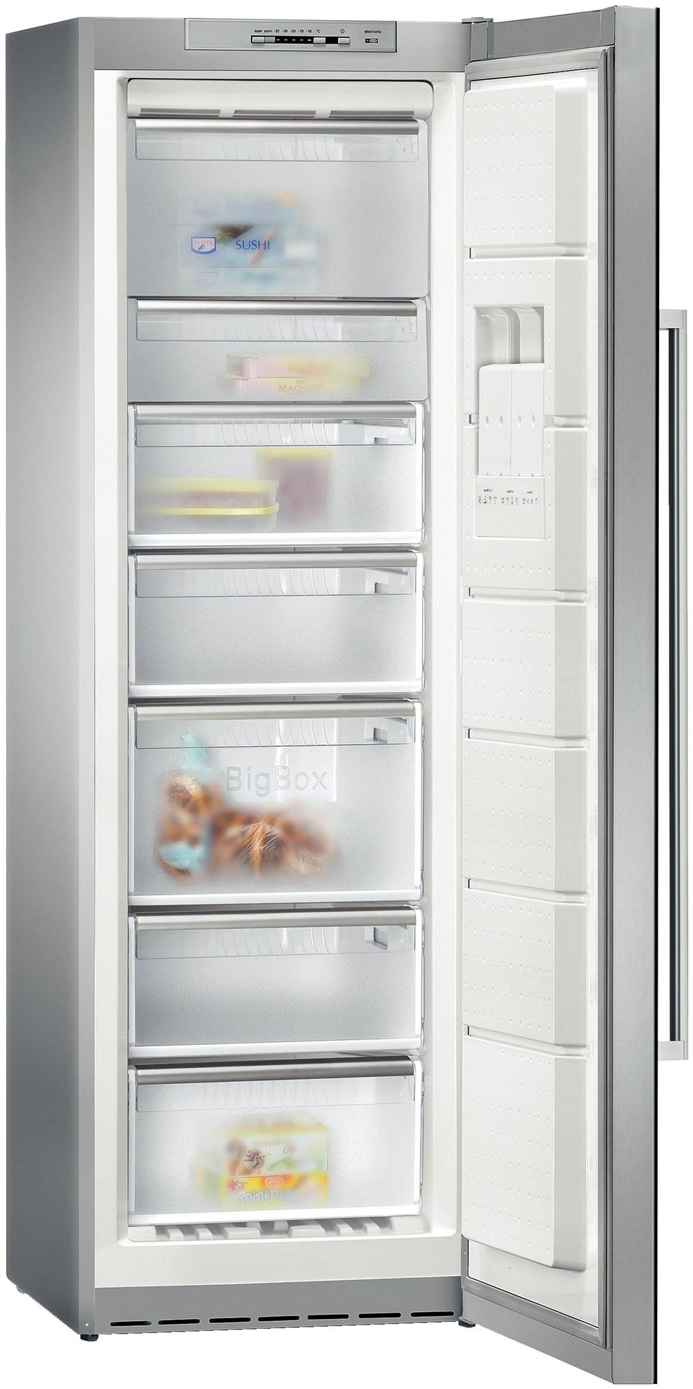 congelador gs32ns52 red cocina noroeste