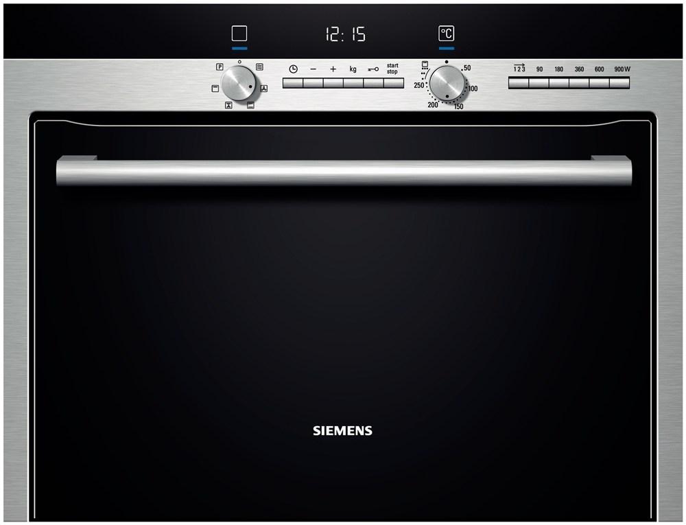 Productos para el hogar por marca horno microondas for Horno combi microondas