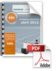 Descargar el folleto en PDF